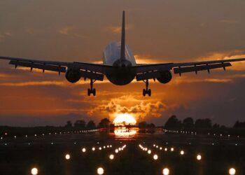 NIAGARA FALLS AIRPORT TAXI SERVICE (pick up/drop off)