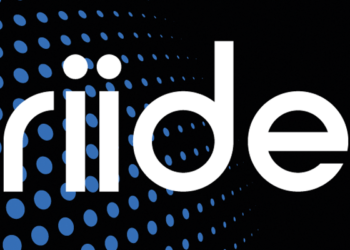 WELCOME TO RIIDE (THE NEW SHARING APP)
